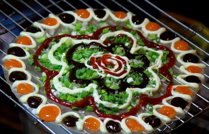 dalat_food_3-768x492
