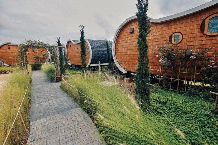 kiri-pura-resort-14