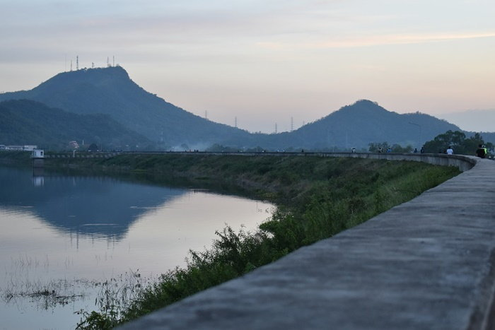bang-phra-reservoir-2431720_9