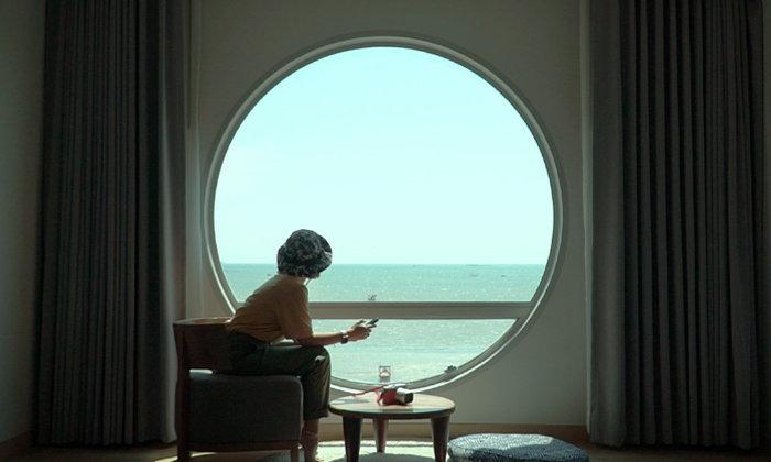 """Make Awake """"คุ้มค่าตื่น"""" เที่ยวรับวิตามิน Sea รับลมทะเล @อ่างศิลา-บางแสน"""