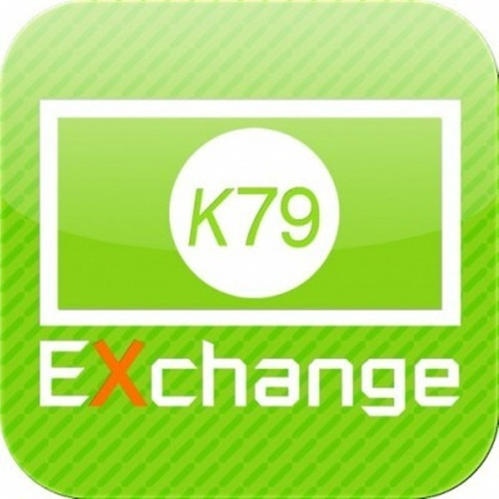 exchangemoney-07