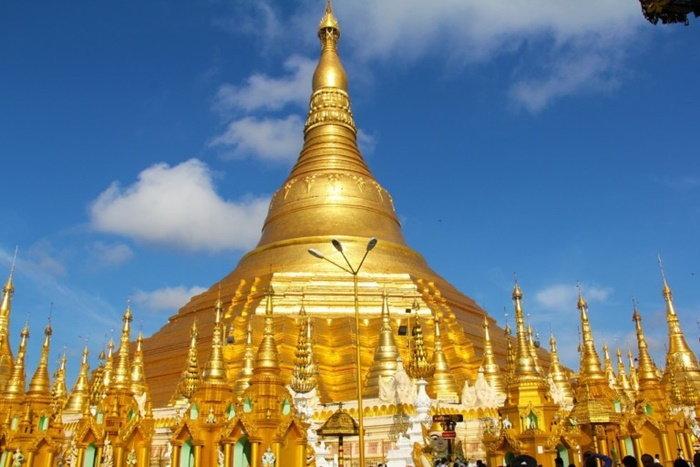 golden-temple-259800_1280-768