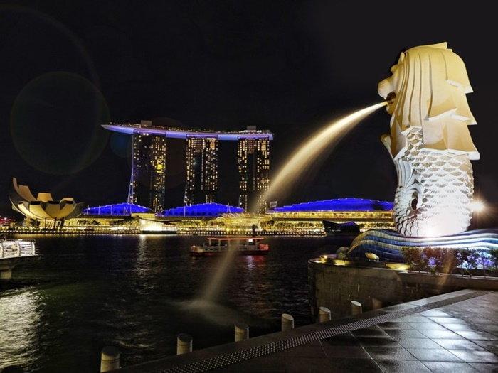singapore-river-2718300_1280-