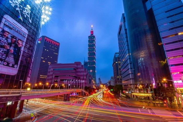 taipei-taiwan-2115859_1280-76