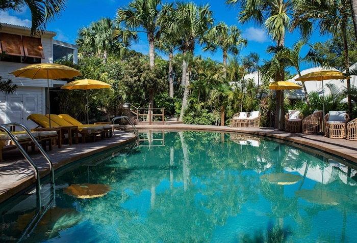 hotelvillamariesaintbarth