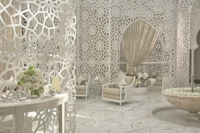royalmansourmarrakech