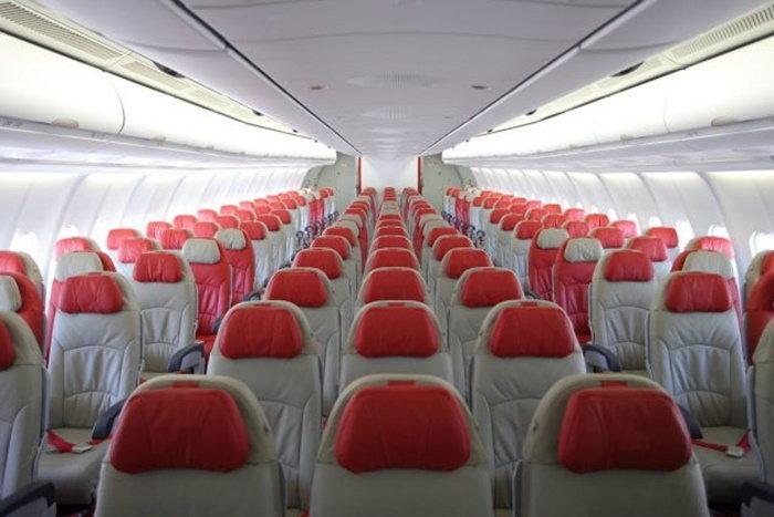 ihram_asia_airline_1066d8a4ea