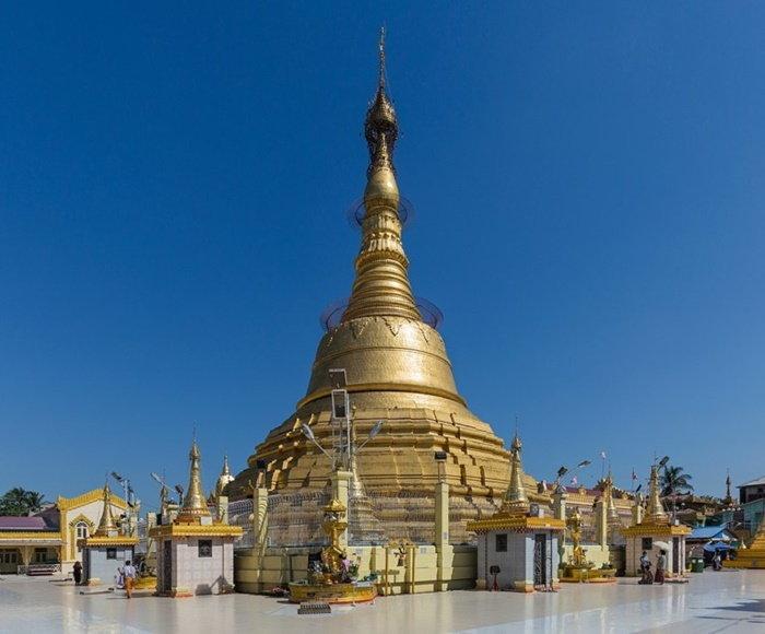 1086px-2016_rangun_pagoda_bot
