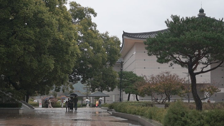 gyeongjinationalmuseum1