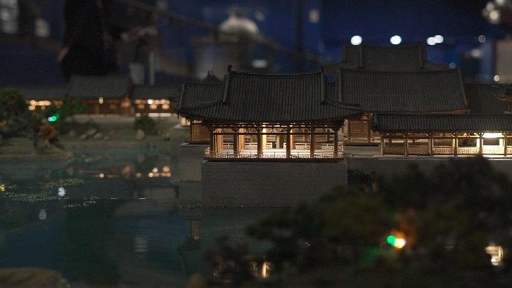 gyeongjinationalmuseum7