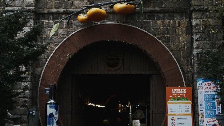 winetunnel1