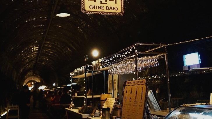 winetunnel4