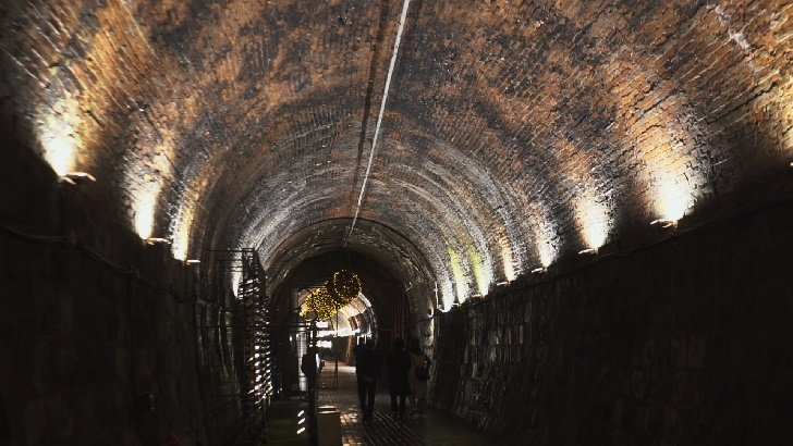 winetunnel8
