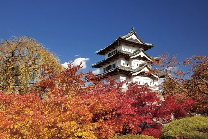 5-castle-in-autumn