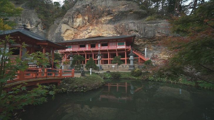 takko-no-iwaya6
