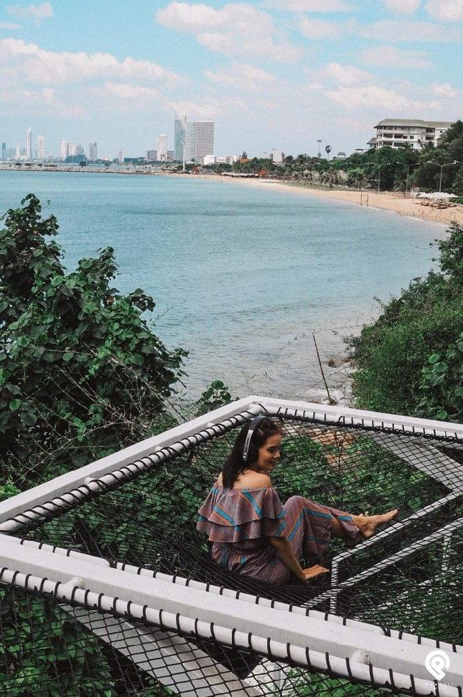papa-beach-pattaya-38-680x102