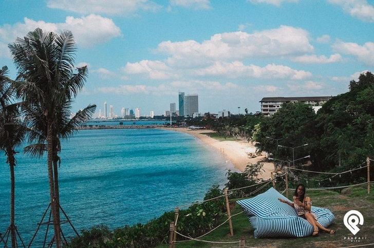 papa-beach-pattaya-47-1024x67
