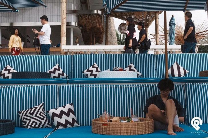 papa-beach-pattaya-4-1024x679