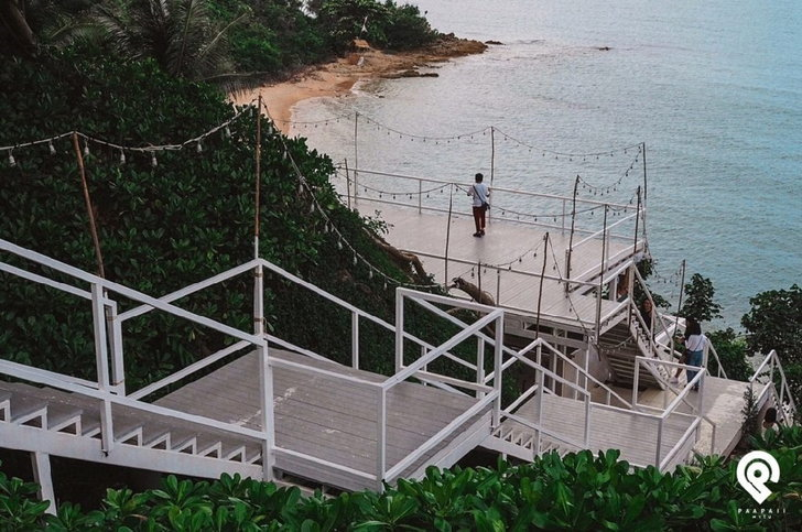 papa-beach-pattaya-43-1024x67