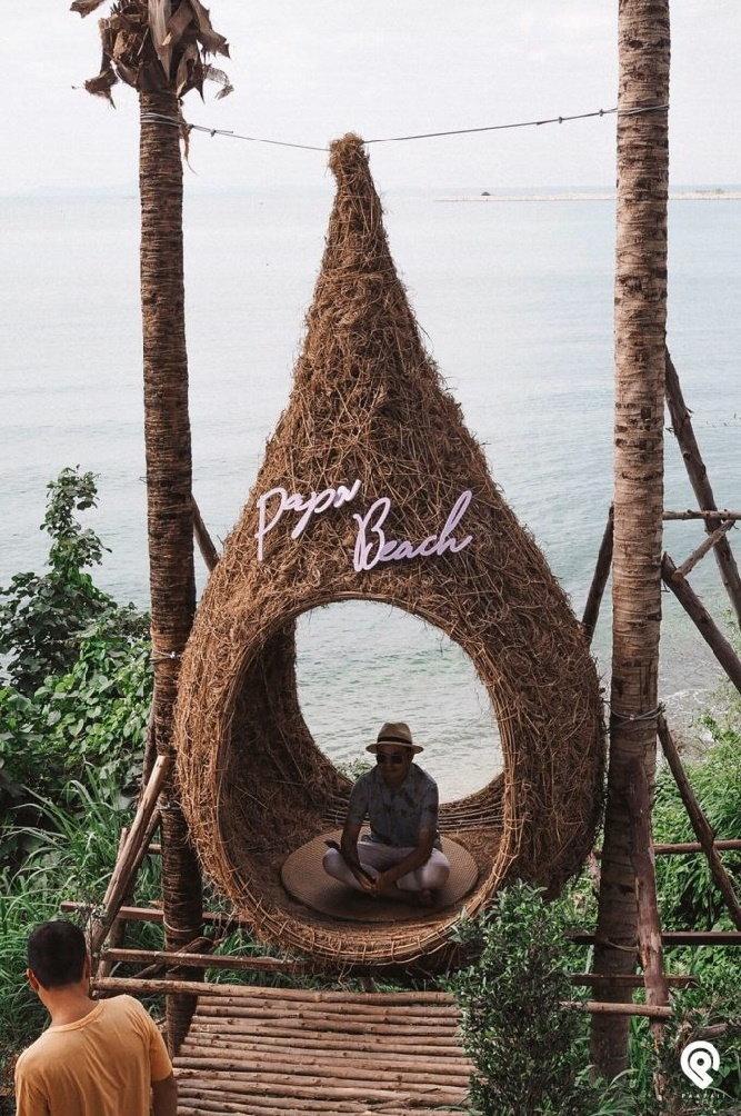 papa-beach-pattaya-8-680x1024