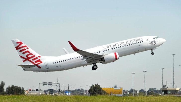 1548994387-virgin-plane-960x5