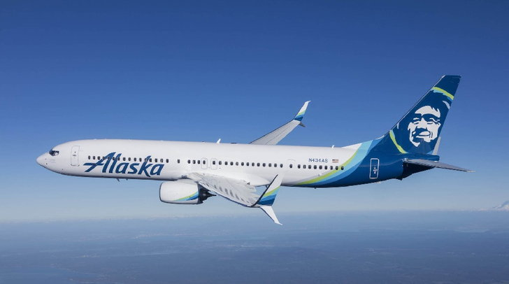 alaska-airlines-flight-discou