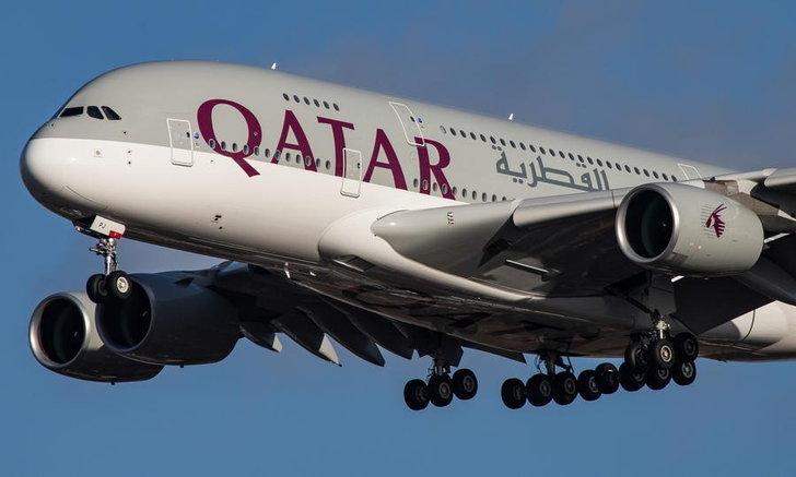 qatar-1-900x540