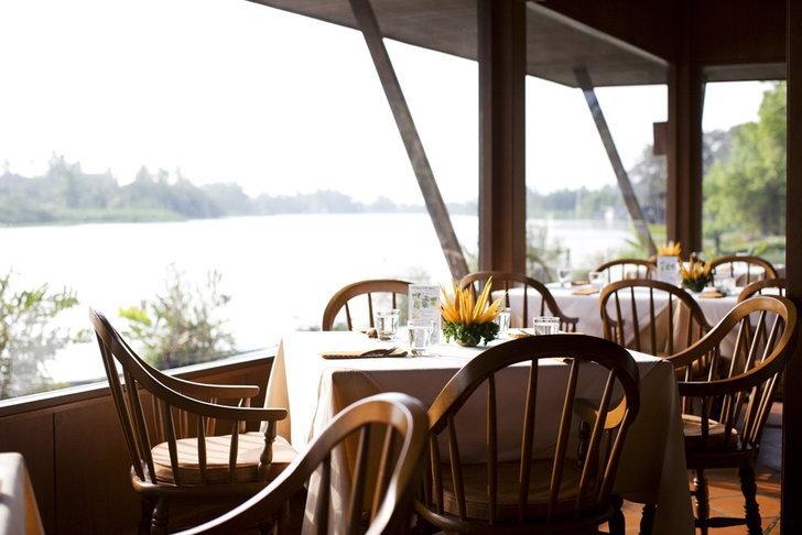 innchanrestaurant(3)