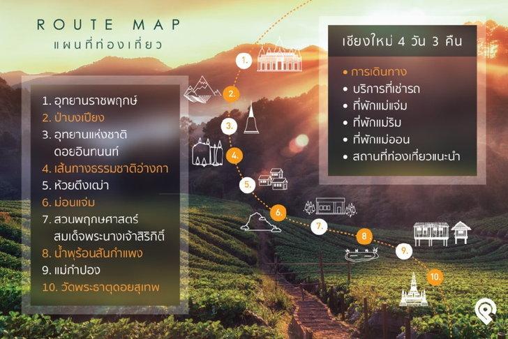 paapaii_21nov19_chiang-mai_2-