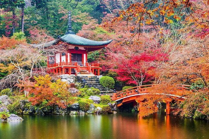 kyoto-most-romantic-destinati