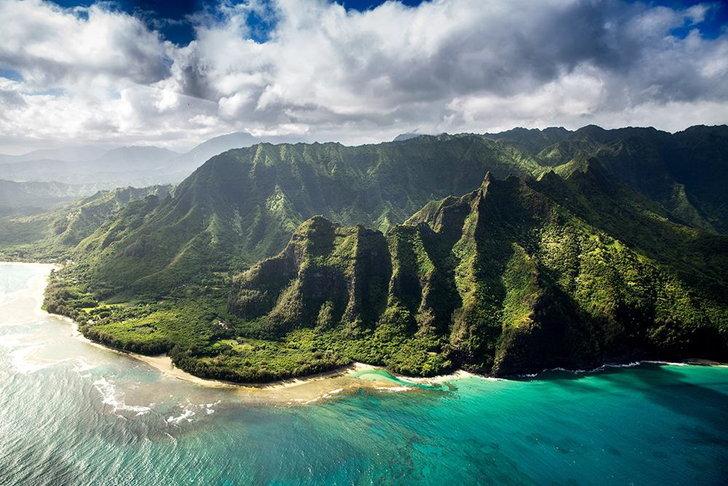 hawaii-most-romantic-destinat