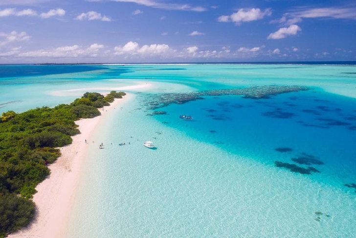 maldives-most-romantic-destin