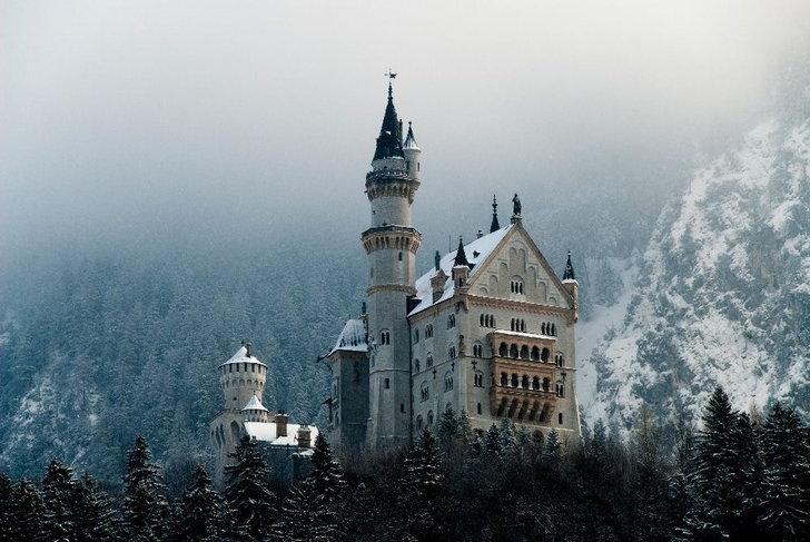 neuschwanstein-castle-most-ro