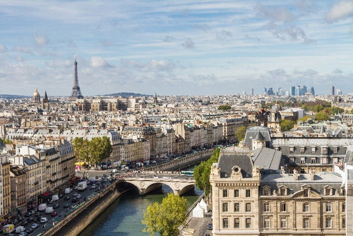 paris-most-romantic-destinati