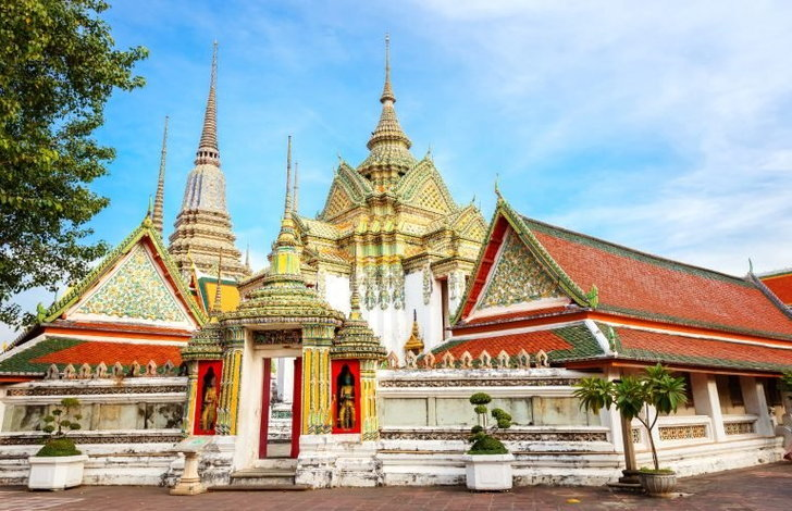 pic-7-wat-pho-gettyimages-768