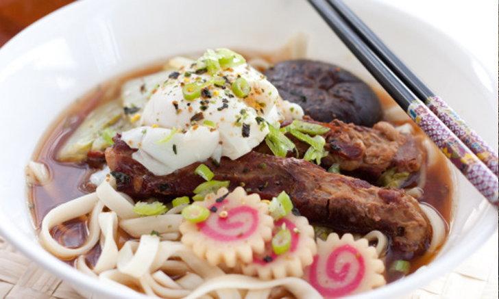 Momofuku Restaurant ร้านดังระดับโลก สั่งปิดร้านชั่วคราวไม่มีกำหนด เซ่นพิษ โควิด-19