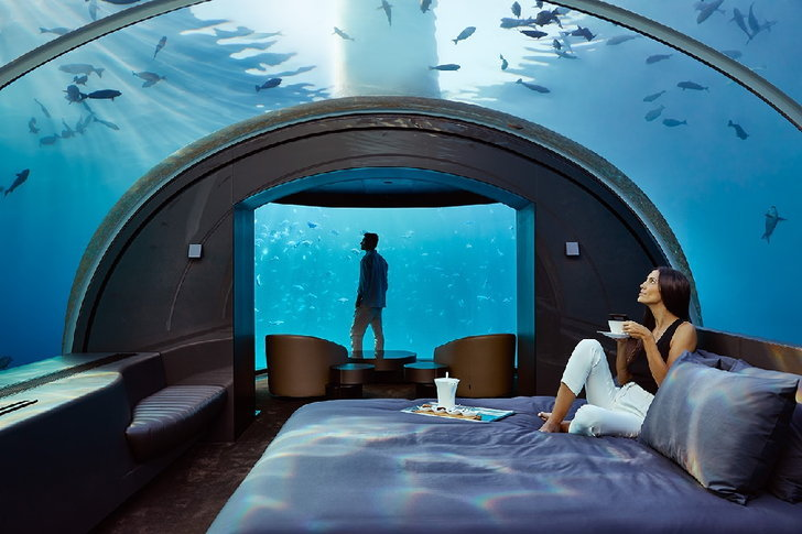 the-muraka_undersea-bedroom_c