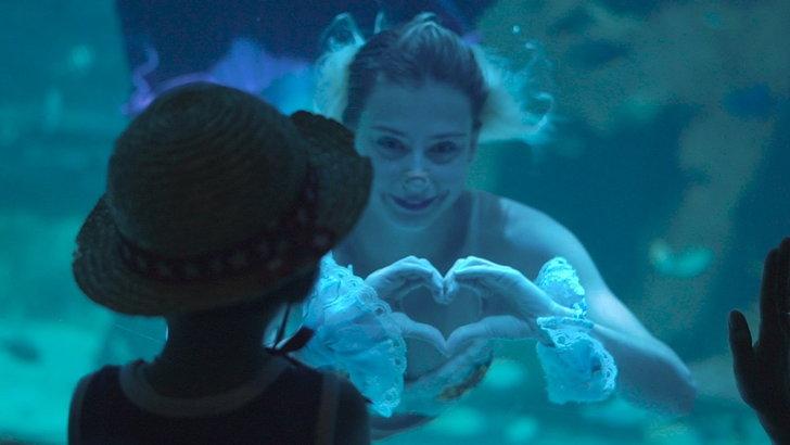 aquariaphuket8
