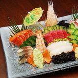 Sushi Mori