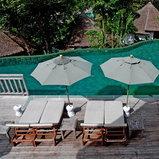 AANA Resort