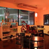 MARUKI & JIMMY'S CAFE BAR