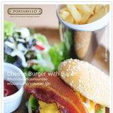 Portabello Daycafe