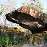 ภูทับเบิก - ภูหินร่องกล้า