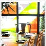 Mellow Restaurant & Bar