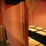 มิจิ ( Michi Japanese Restaurent)