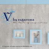 V by Sugaroma