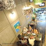 Mazzaro Boutique & Restaurant