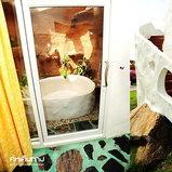 สวนผึ้ง รีสอร์ท