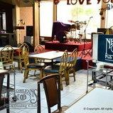 นิวออร์ลีนส์  (New Orleans)