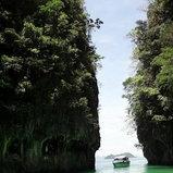 เกาะยาวน้อย